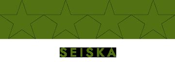 ****Seiska
