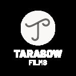 Tarasow Films' logo